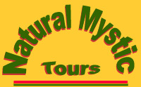 Natural Mystic Tours